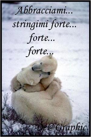 http://digilander.libero.it/sarayej/abbraccio.jpg