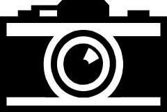 Camera Cameras Camera Gifs Gifs Animations Animated