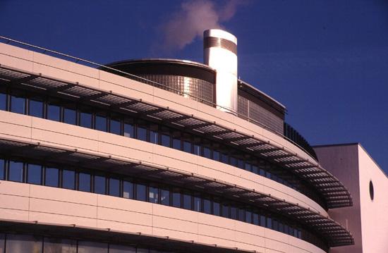 Architecture Architecture Photos Modern Architecture