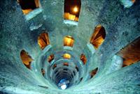 Saro &; luca di bartolophotography - italy architecture