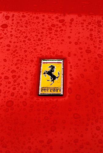 Pictures of Ferrari, Foto di Ferrari, Ferrari, cars