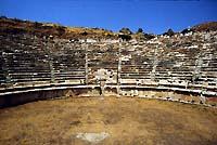 44 B.C. Olympiad 181