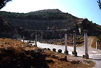efeso,turkey,theatres,amphitheatres,stadiums,odeons
