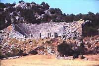 archaeology essay greek hellas history literature school