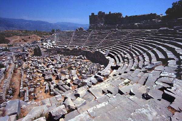 a history of theater and dance in literature and mythology Greek tragedy, created in the city-state of athens in the last thirty years of the sixth century bce, is the earliest kind of european drama its subject matter is normally drawn from mythology, except that for the ancient greeks mythology was a kind of historical saga, often perfectly credible oral history.