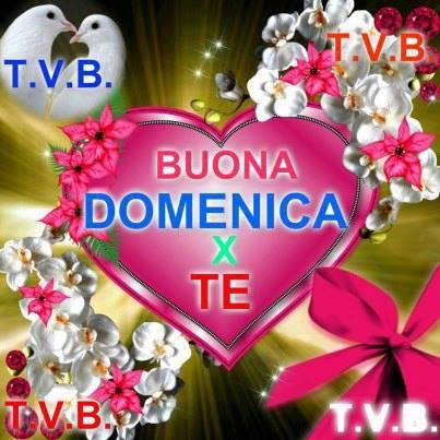 Buona Domenica A Tutti Dalla Rosa Blu Su Un Blog Per Voi