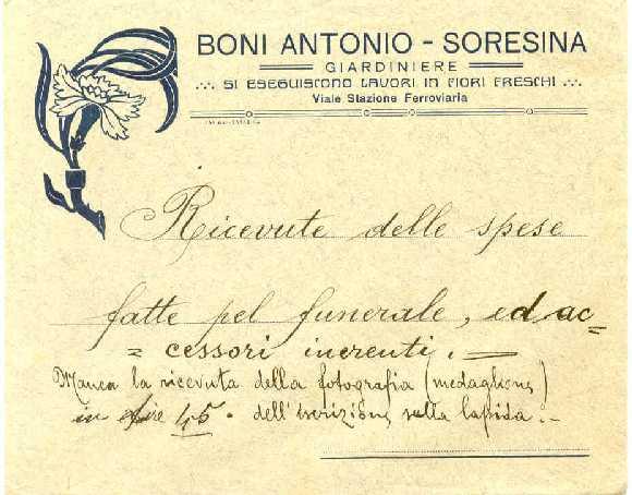 n.v. Boni A. 01