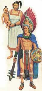 A Toniolo Maya Classe I Scuola 5° qgHBt