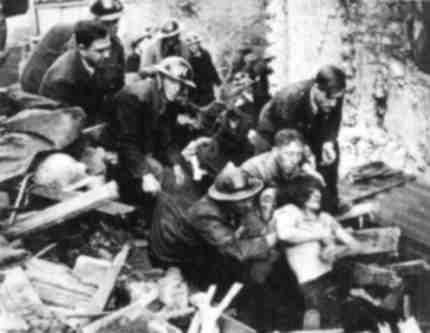 The reichstag of time la guerra la battaglia d 39 inghilterra for Nuovi piani coloniali in inghilterra