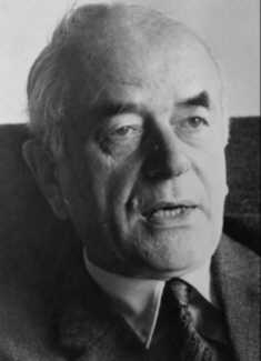 speer chat Albert speer is a great name to place on this list of accomplished and superior non what was albert speer's hair color chat or rant, adult.