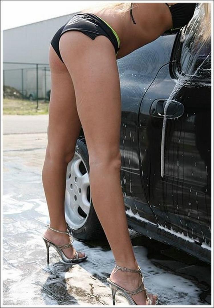 hard sexy car wash jpg 853x1280