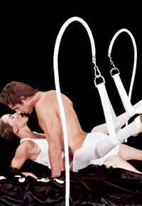 fantasie erotiche maschili massaggi prostatici a roma