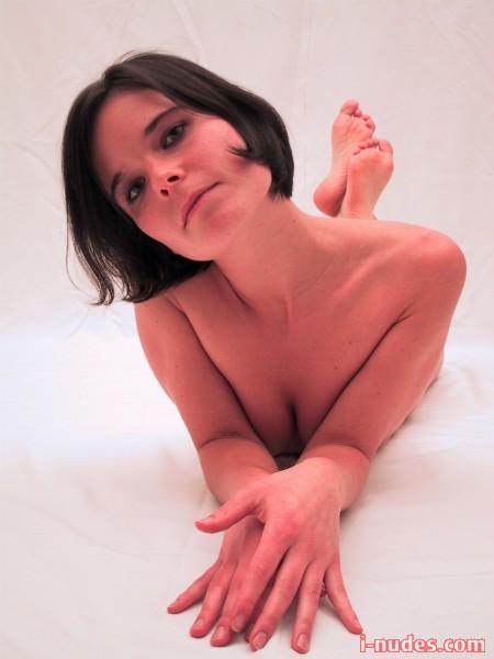 film genere erotico cupido chat