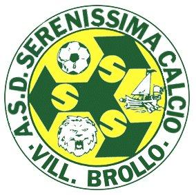 Serenissima - Accademia S. Leonardo