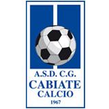 http://digilander.libero.it/serenissimacalcio2/Cabiate.png