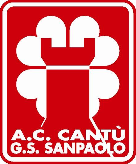 Serenissima - Cantù San Paolo