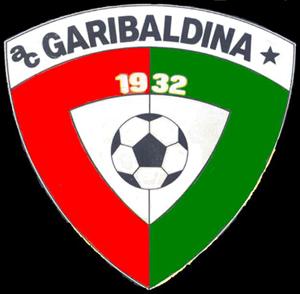 http://digilander.libero.it/serenissimacalcio2/garibaldina.jpg