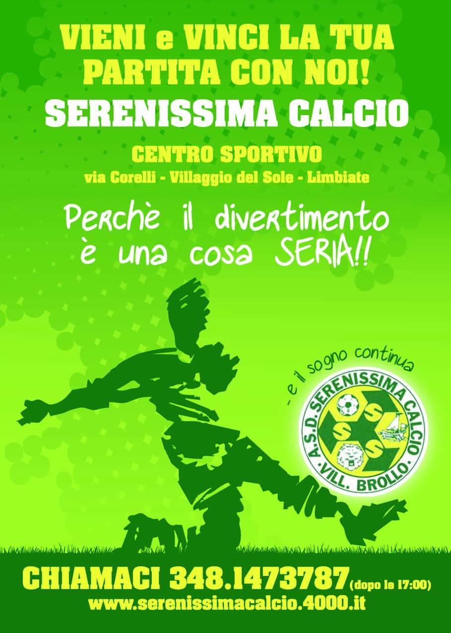 http://digilander.libero.it/serenissimacalcio2/sgsvolantino.jpg