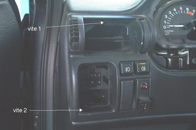 Schema Elettrico Opel Agila : Interruttore luci opel astra