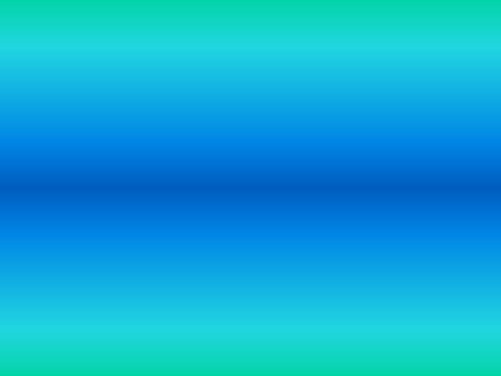 Sfondi colorati azzurro decorare la tua casa for Sfondi per desktop colorati