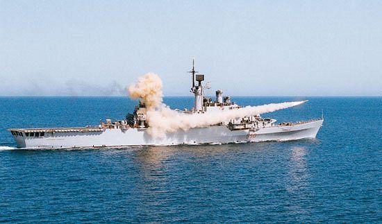Portaerei vittorio veneto for Andrea doria nave da guerra