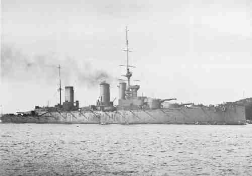 navi da battaglia, corazzatem incrociatori inglesi-Royal Navy-