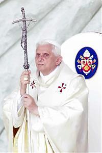 Paparatzinger