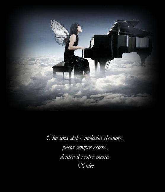 watch d729c 0dceb una dolce melodia... su un sorriso per te...