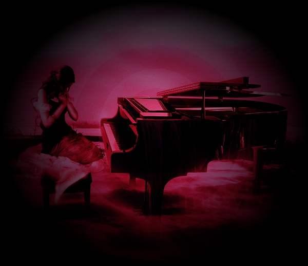 Piano Sesso Dans Ma Regione