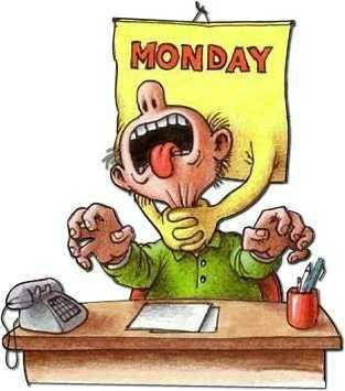 BUON DICEMBRE MondayKillinMe%5B1%5D