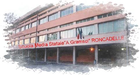 Casa moderna roma italy roncadelle bs for Casa moderna gardone