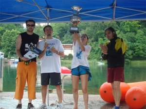 il team: ADDA JET   11_soapkayakrace_0_1