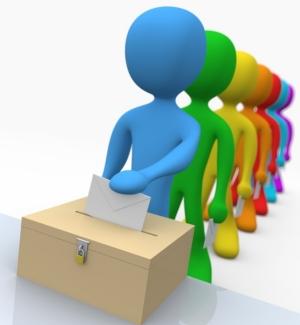 http://digilander.libero.it/soapkayakrace/loghi/votazione_sondaggio.jpg