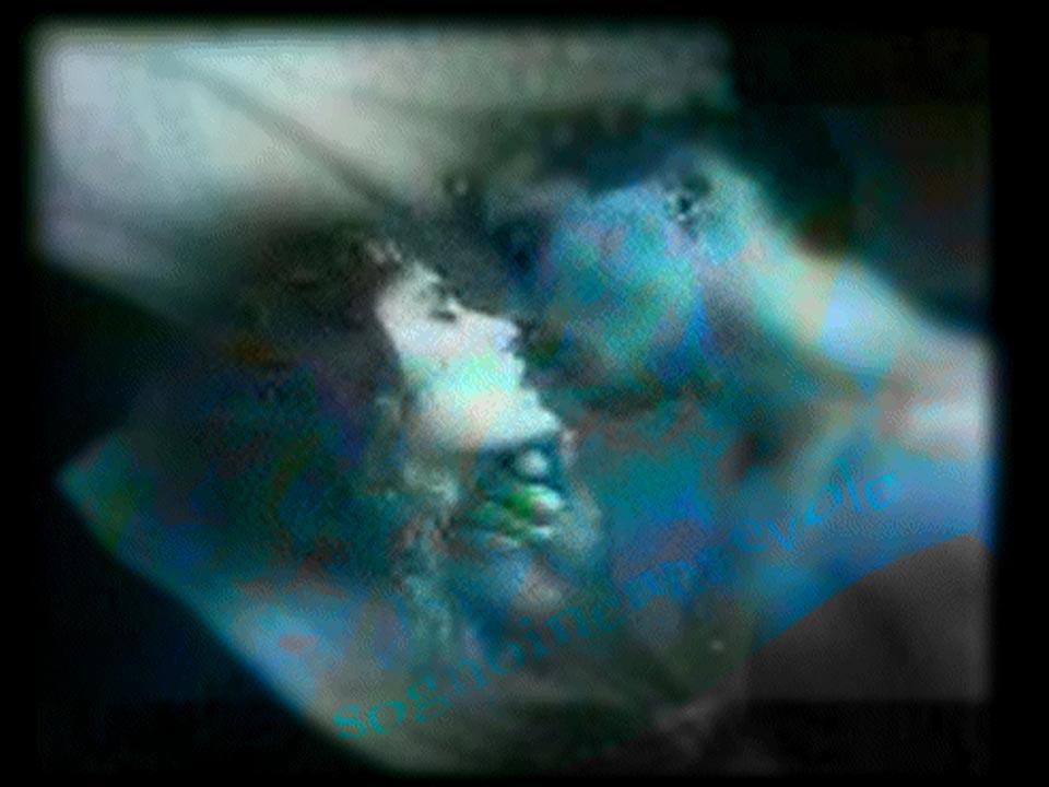 amore baci. aci. amore baci. amore