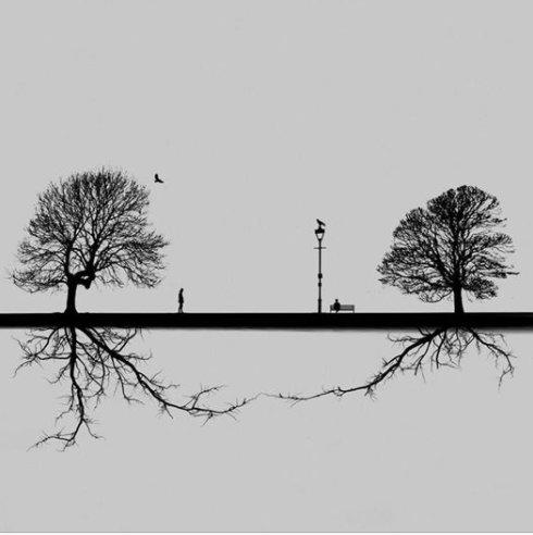 EVITI_AMO/I_CI