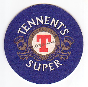 tennent chat Sam tennent  @samtennent 3 jun  find all this arctic monkeys forgetting their roots chat boring.