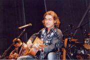 Tour invernale 2003 ... In continuo aggiornamento!!  DA NON PERDERE!!!!!!!!!!!!!!!!!!!!!!!!!!!!!!!!!!!!!!!!!!!!!!!!!!