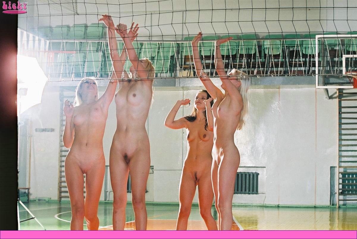 volleyball-girlsex