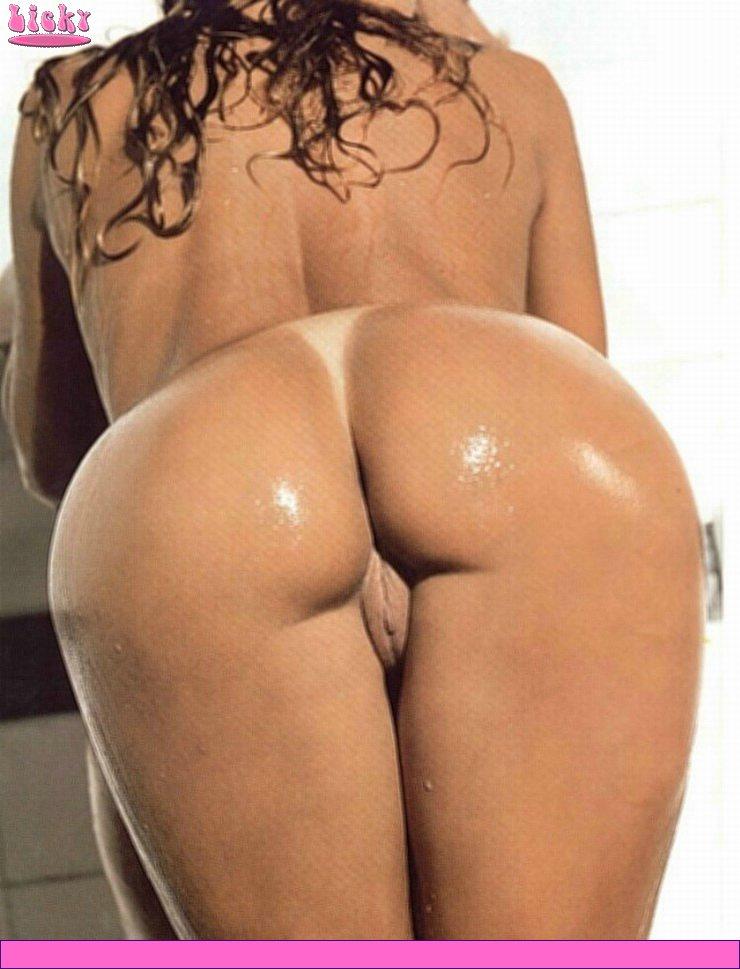 Женская попа фото голая самые красивые 90074 фотография