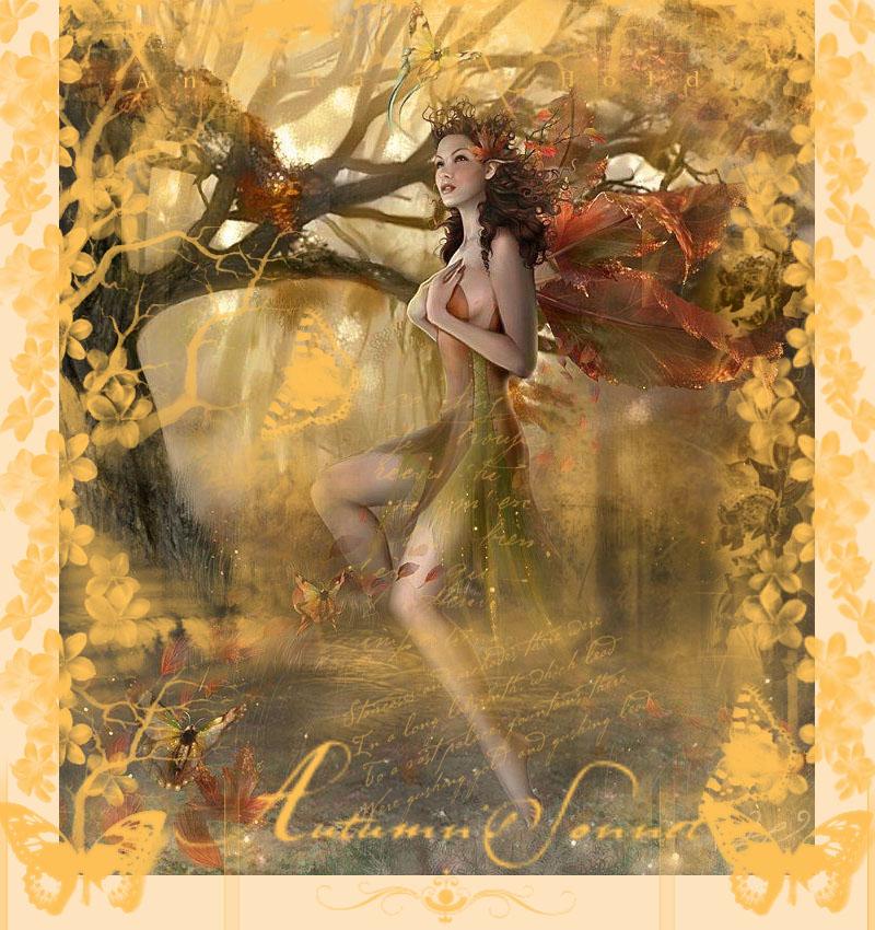 Lunantshees: la Festa delle Fate Fata_bosco