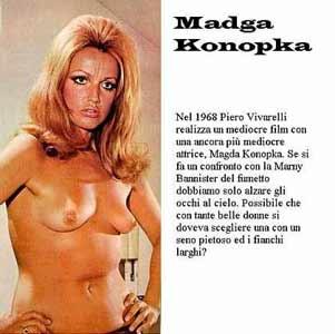 magda konopka gallery: http://digilander.libero.it/starandstarlette/magda_konopka_gallery.htm