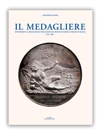 b5125ba713 Storia, Numismatica e Pricing di Gionata Barbieri since 2006.