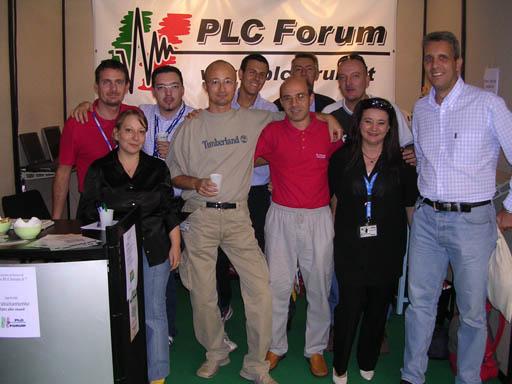 amici_plcforum_small.jpg