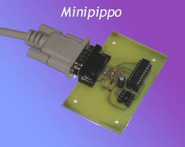 minipippo_mio.jpg