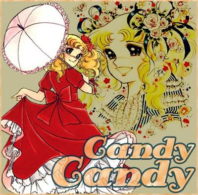 external image Candy%20copertina.jpg