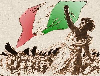 Indipendenza italiana