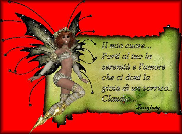 Bien connu Grafica.Poesia Pergamena del Sorriso. su solo poesie TZ07