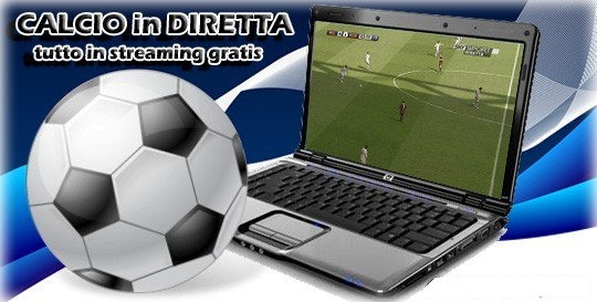 http://digilander.libero.it/terronaccicalcio/calcio%20streaming.jpg