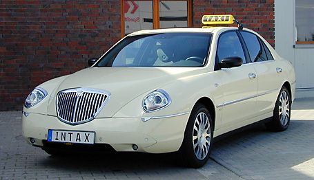 viva lancia thesis The lancia kappa (type 838) is an lancia thema: successor: lancia thesis: kappa is the tenth letter of the greek alphabet greek letters have frequently been used.