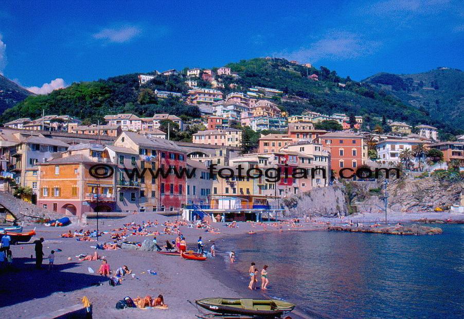 hotel bogliasco liguria - photo#45